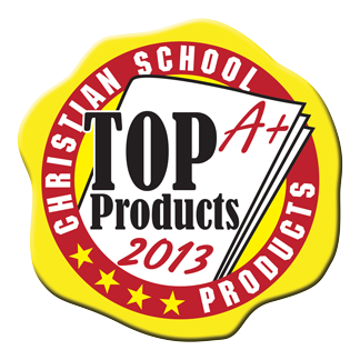 2013-CSP-Top-Products-logo