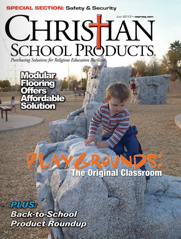 Christian-School-Products-Cover-Summer-2013